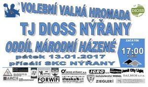 Valna_hromada_2017