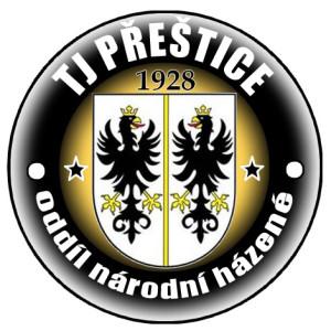 tj_prestice